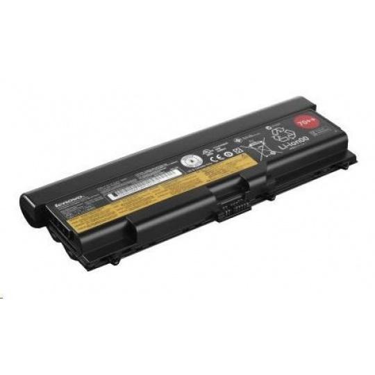 LENOVO baterie ThinkPad 44++, 9cell, ThinkPad X220, X220i, X230