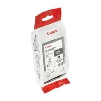 Canon Zásobník inkoustu PFI-101, Grey (PG)