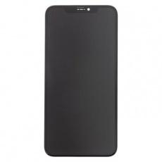 iPhone XS Max - výměna LCD displeje