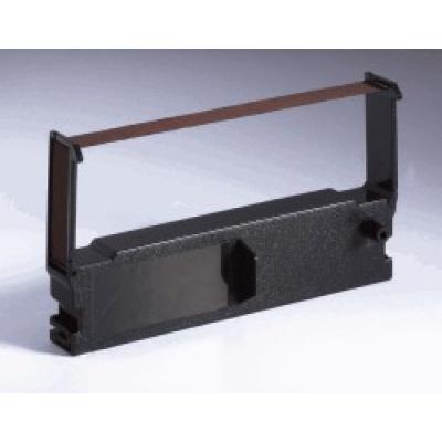 ARMOR páska pro EPSON ERC 32 fialová