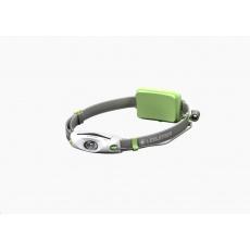 LEDLENSER čelovka NEO 4 - zelená - Blister