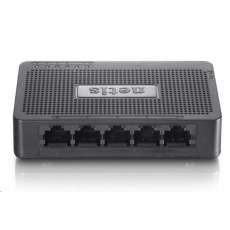 Netis ST-3105S fast ethernet switch, 5x10/100