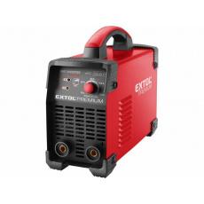Extol Premium 8896024 invertor svařovací 120A