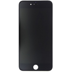 iPhone 6S Plus - výměna LCD displeje