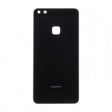 Huawei P10 Lite - výměna krytu baterie