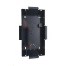 HIKVISION Instalační zápustná krabice pro komunikátory řady DS-KV8x13