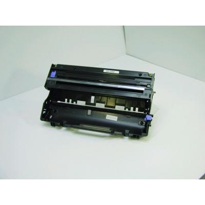 BROTHER fotoválec DR-3000 pro HL-51x0, MFC-8x40, DCP8040/8045D