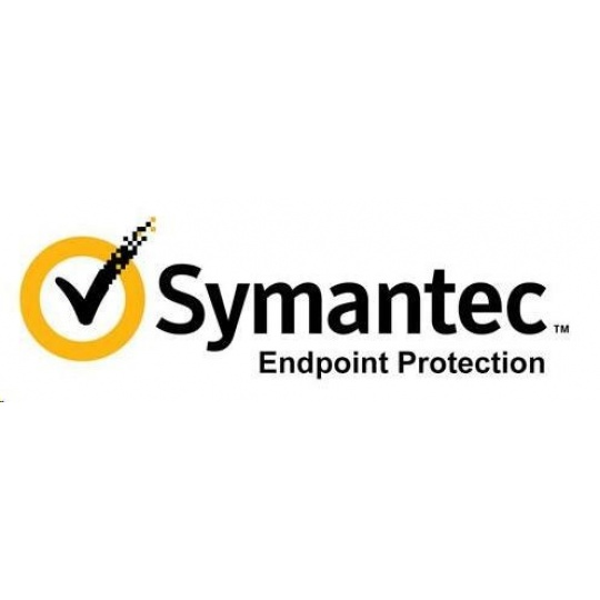 Endpoint Protection Small Business Edition, RNW Hybrid SUB Lic with Sup, 25-49 DEV 1 YR