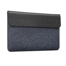 "Lenovo Yoga 15.6"" Sleeve"