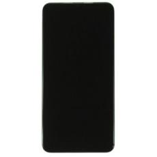 Samsung Galaxy A10 (A105) - výměna LCD displeje