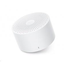 Mi CompactBluetooth Speaker 2