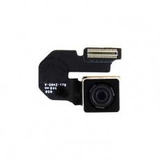 iPhone 6 - výměna zadní kamery