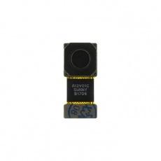 Huawei P10 Lite - výměna zadní kamery 12 Mpx