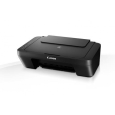 Canon PIXMA MG2555S (Print/Scan/Copy)