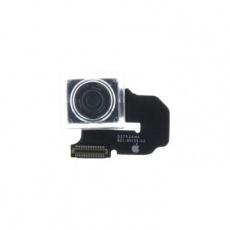 iPhone 6S Plus - výměna zadní kamery