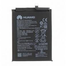 Huawei P Smart Z - výměna baterie