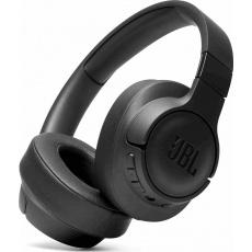 JBL Tune700BT black