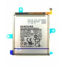 Samsung Galaxy A40 (A405) - výměna baterie