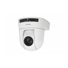 SONY PTZ kamera, 30x Optical and 12x Digital zoom, 1080/60, Exmor, HDMI, LAN/RS232/RS422, View-DR, XDNR