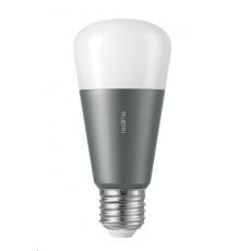 realme LED Wi-FI Smart Bulb 9W