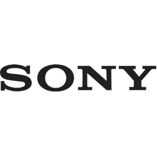 SONY 5 years signage creation license for BRAVIA (TDM Digital Signage)