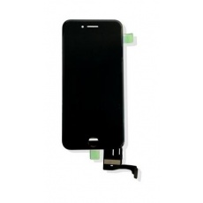 iPhone 7 - výměna LCD displeje