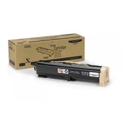 Xerox Toner Black pro Phaser 5500 (30.000 str)