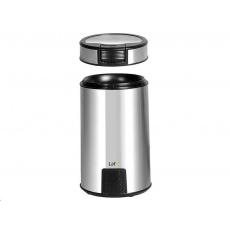 LAFE MLK003 kávomlýnek