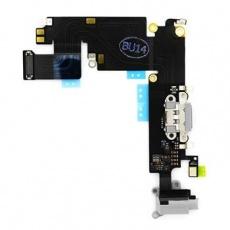 iPhone 6S Plus - výměna nabíjecího konektoru