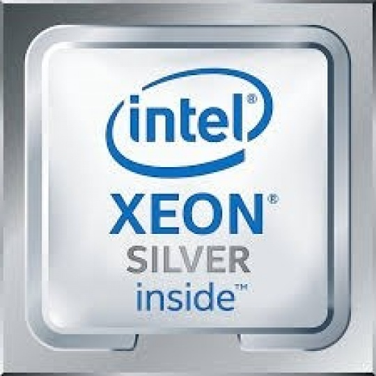 CPU INTEL XEON Scalable Silver 4116T (12-core, FCLGA3647, 16,5M Cache, 2.10 GHz), tray (bez chladiče)