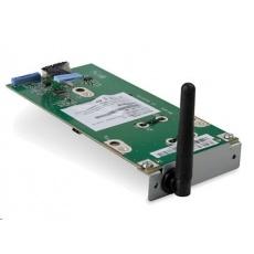 Lexmark Bezdrátový tiskový server MarkNet N8350 802.11b/g/n