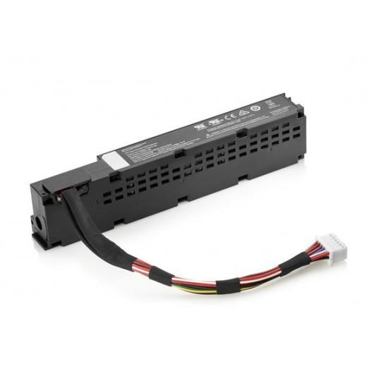 HPE Smart Hybrid Capacitor