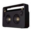 Audio systémy