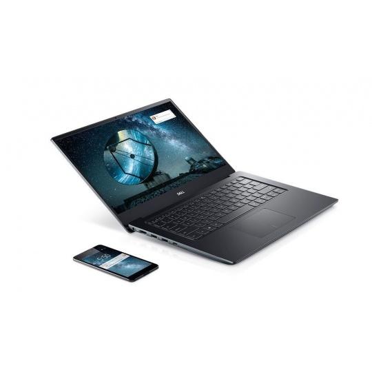 """DELL Vostro 5490/i5-10210U/8GB/256GB SSD/14.0"""" FHD/UHD 630Win10Pro/3Y Onsite/Gray"""