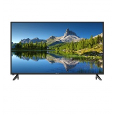 "METZ 43""  43MUC7000Z , Smart Android LED,Ful HD Ready, 50Hz, Direct LED, DVB-T2/S2/C, HDMI, USB"