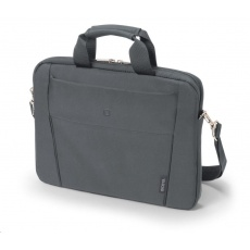 DICOTA Slim Case BASE 15-15.6, grey